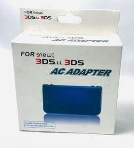 Cargador 3ds LL 3ds