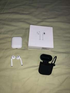 Airpods apple serie 1