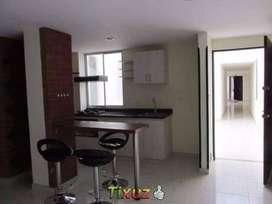 Alquilo apartamento portal de Yambitara