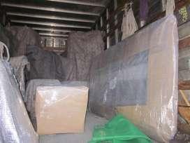 mudanzas y transportes BM 3134089823