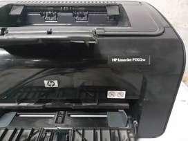se vende impresora  S/ 160
