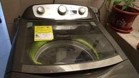 Reparacion de Neveras y lavadoras