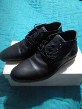 zapatos lamaro