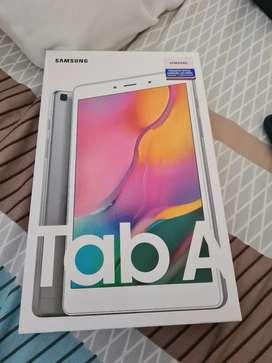 Samsung Galaxy Tab A8 (2019)