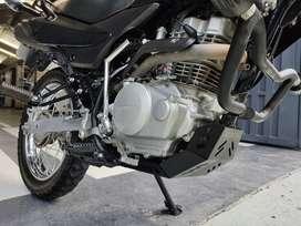 Honda xr150 2020