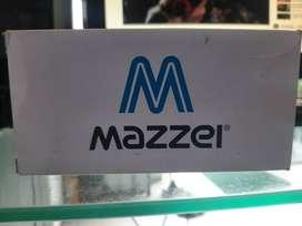 Tubo venturi Mazzei modelo 584