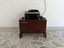 Impresora a la venta