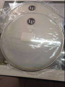 PARCHES PARA TIMBAL LP 14 Y 15