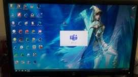 PC gaming AMD 10
