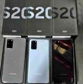 Samsung S20 128gb snapdragon
