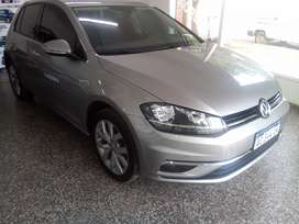 Vendo Volkswagen golf 1.4 turbo DSG