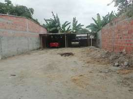 Hermoso lote el mejor de la zona en el guamo Tolima