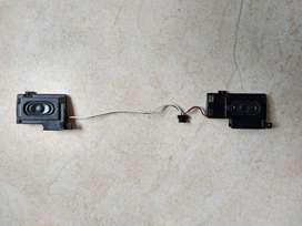 Speakers Acer Aspire V5 Mini
