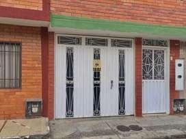 Vendo casa excelentes condiciones ubicada en barrio villa olimpica