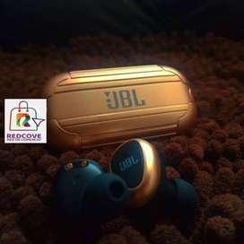 Audifonos JBL Wireles