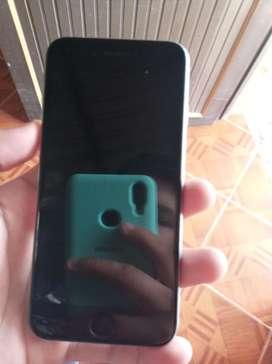 Cambio iphone 6 por otro telephono