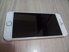 Vendo Iphone 6 excelente estado