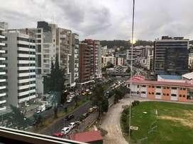 SE ARRIENDA SUITE REPUBLICA DEL SALVADOR