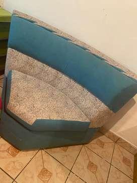 Mueble en venta sin uso
