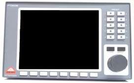 Medidor De Audio y Master Stereo PT0660M DKTechnologies
