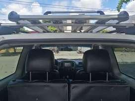 Chevrolet Gran Vitara Mod 2011 4X4