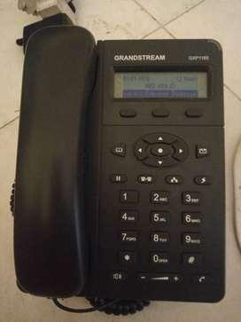 Telefono en muy buenas condiciones casi nuevos porno decir que están nuevos a