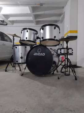 Vendo batería JINBAO