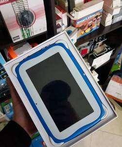 qTablet Krono Kids Five De 7pulgadas 1GBram y 16GB rom