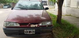 Renault 19 bueno