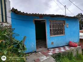 Se vende/arrienda casa en Bellavista Soacha