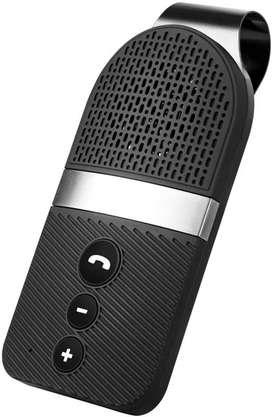 Bluetooth Manos libres para automovil
