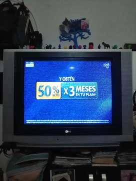 Se vende tv
