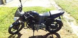 Moto Rowser 135cc