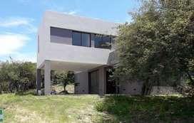 Vendo a estrenar 3d - 3b - 174 m2 - Categoria - Las Cañitas - Malagueño