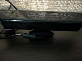 Kinect Xbox 360 Muy Poco Uso
