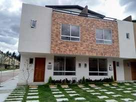 Casa en Venta sector La Armenia,