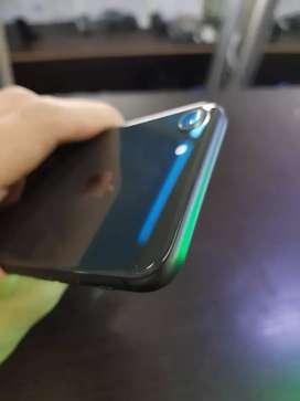 iphone 8 usado de 64gs muy bien cuidado