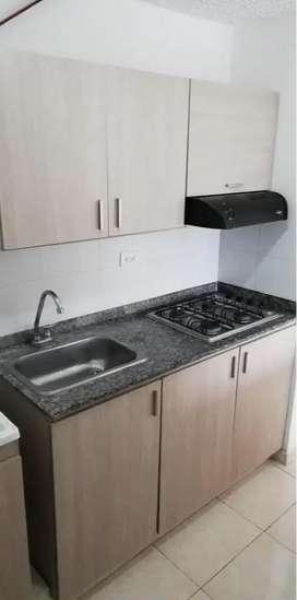 Apartamento en venta en Tacuara club residencia Dosquebradas Risaralda