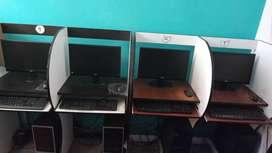 COMPUTADORAS AMD A4 5300