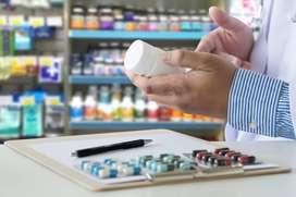 Transferencista de farmacias  Barranquilla