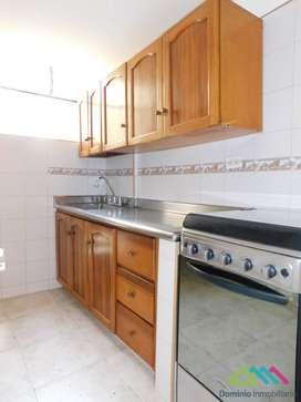Apartamento  en  Venta Medellin, sector de Guayabalia
