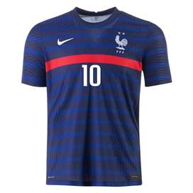 Camisetas Originales de la Eurocopa 2021