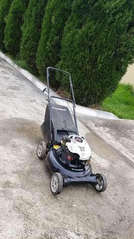 Podadora de Cesped Pro 190 cc