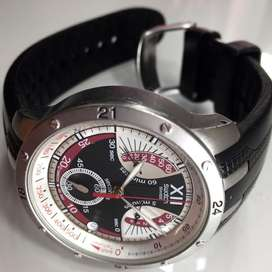 Swatch 2007 Suizo Original