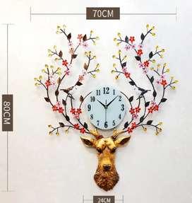 Reloj de Pared Hermoso diseño