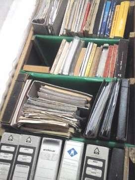 CLASES PARTICULARES DE CONTABILIDAD, MATEMÁTICA,  ESTADÍSTICA Y ECONOMÍA.