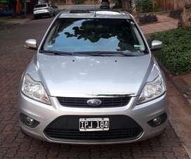 Ford Focus EXE PLUS 2.0 2009