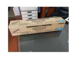Toner Toshiba 2040c 2540c 3040c 3540c 4540c Ymc
