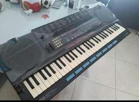 Yamaha Pss 790 Nueva