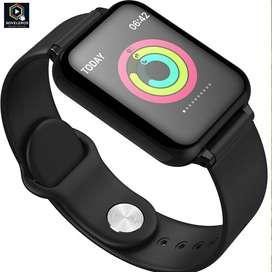 Smartwatch Hero Band 3 - B57